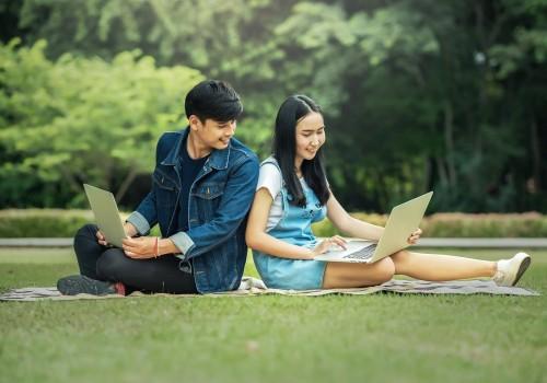 Влияют ли цифровые технологии на психику подростков