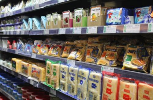Насколько вредны ультраобработанные продукты, выяснили ученые