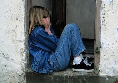 Различия депрессии у мальчиков и девочек назвали исследователи