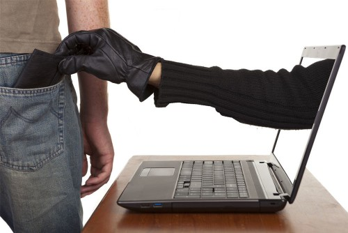 В Актобе активизировались мошенники: уже зарегистрировано 528 фактов обмана