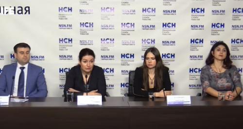 Российские ведьмы взяли на себя ответственность за пожар в Нотр-Даме