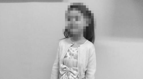 Шестилетняя девочка умерла при странных обстоятельствах в Алматы