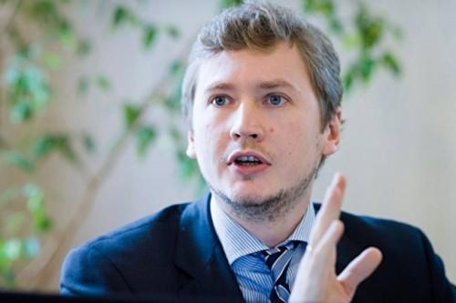 Эксперт не исключает внешнего вмешательства в казахстанские выборы