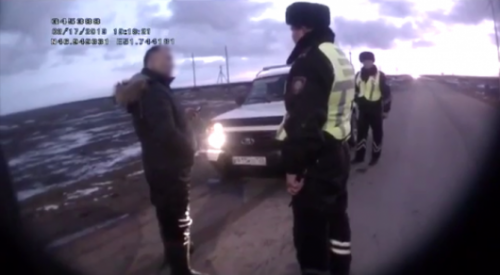 В Атырау наказали сотрудников Нацбюро