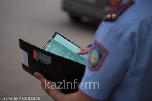 12-летняя школьница нашла деньги и исчезла в Усть-Каменогорске