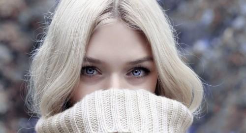 Казахи были голубоглазыми блондинами: миф или правда?