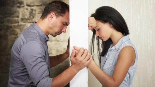 В Актобе будут мирить супружеские пары до суда