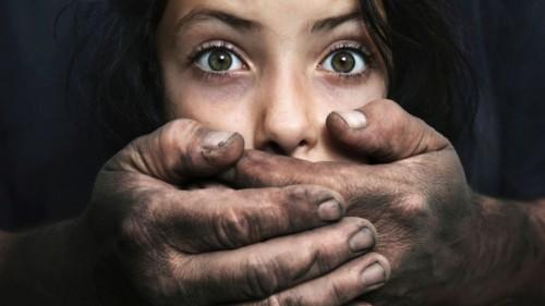 Серийный насильник-грабитель задержан в Алматинской области