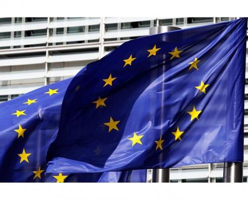 Новую Стратегию ЕС по Центральной Азии презентовали в Брюсселе