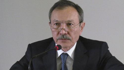 Экс-главу упрздрава Алматы приговорили к штрафу 240 млн тенге