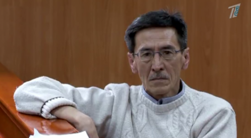 Суд оправдал казахстанского ученого после обвинения в присвоении денег