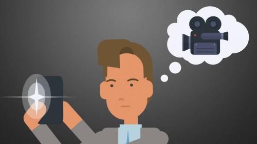 Житель Тараза снимает нарушения ПДД на смартфон и отправляет в полицию