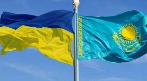 Сенатор Бекназаров возглавит делегацию Казахстана на инаугурации Зеленского