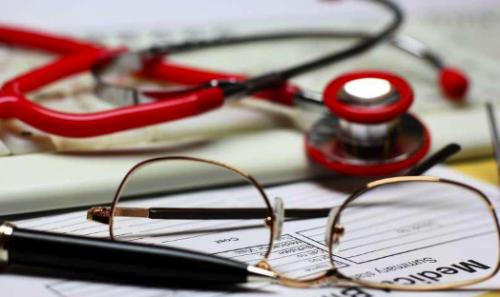 Ученые рассказали об опасности удаления аппендикса