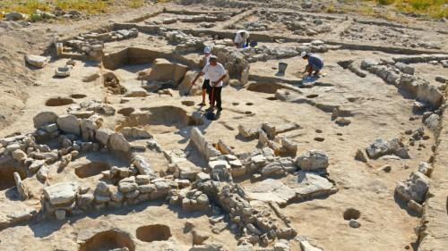 Мангистау отметит 1000-летнюю историю