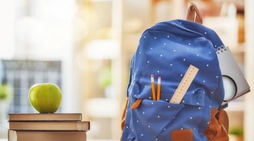 В казахстанских школах введут новый предмет