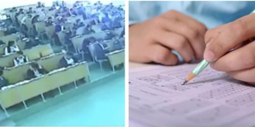 Руководителя райотдела образования в Карагандинской области накажут за помощь дочери на ЕНТ