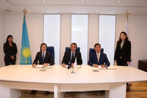 Tele2 ушел с казахстанского рынка