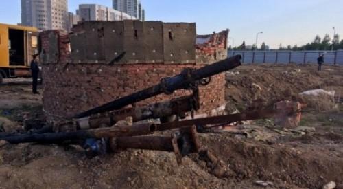 Спецкомиссия выяснит обстоятельства трагедии в Нур-Султане