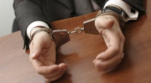Задержан гендиректор Национального центра тестирования