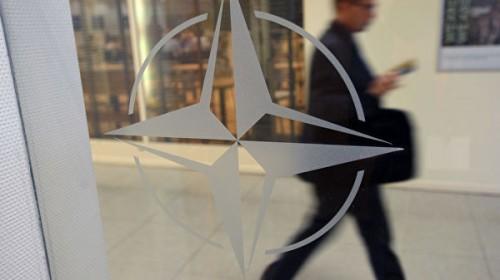 """НАТО примет новую стратегию из-за """"ядерной угрозы"""" со стороны России"""