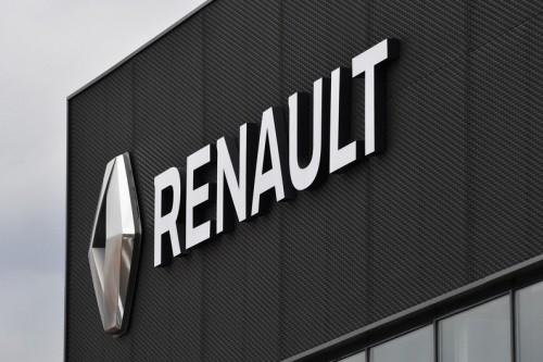 СМИ сообщили о возможности слияния Fiat Chrysler и Renault