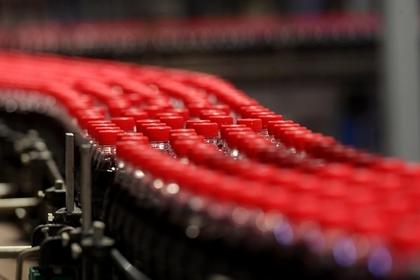 Бутылки с энергетиками захотели сделать меньше