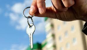 Фамилии получивших ипотеку под 2% будут публиковаться на сайте ЖССБ