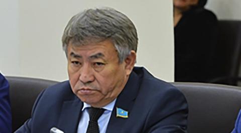 Депутат рассказал о мошенниках, которые хотят получить АСП