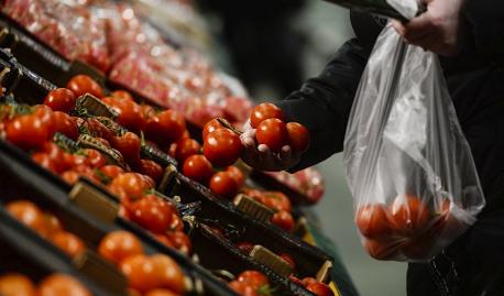 В Казахстане нашли способ снизить цены на овощи
