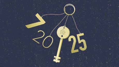 """""""7-20-25"""": с 1 июля банки-участники смогут принимать первоначальный взнос свыше 20%"""