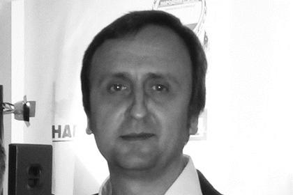 Украинский активист умер после избиения полицейскими