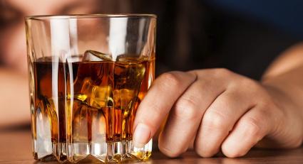 Учёные определили дозу алкоголя, которая порабощает волю