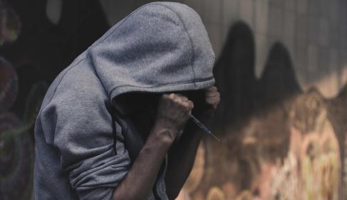 ООН: Около 271 млн человек употребляли наркотики в 2017 году