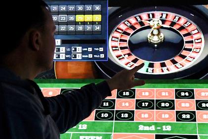 Сайты с рекламой онлайн-казино оказались под угрозой блокировки