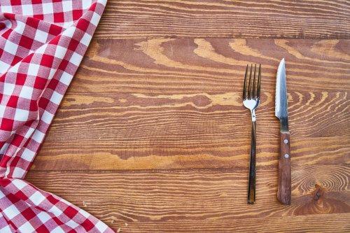 Врачи предупредили о смертельной опасности голодания ради похудения