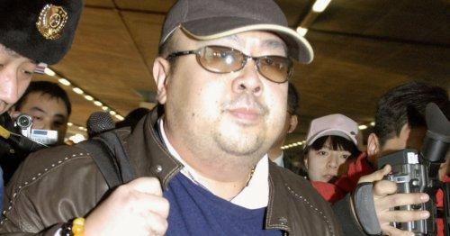 СМИ: Убитый брат Ким Чен Ына был информатором ЦРУ