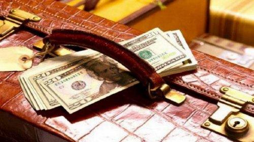Как провезти наличную валюту через границу РК и не стать контрабандистом