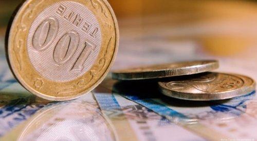 Девальвация повлияла на доходы населения - Касым-Жомарт Токаев