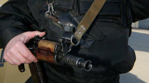 Убийство инкассаторов в Арыси. Задержан второй подозреваемый