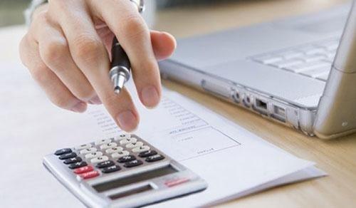 Сотрудник «Сбербанка» оформлял свои микрокредиты на клиентов в Костанайской области