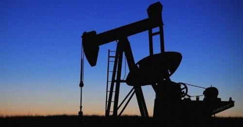 Казахстан готов поставлять нефть в Беларусь - посол