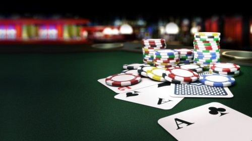 Азартные игры, лотерея и пари в Казахстане: мифы и реальность