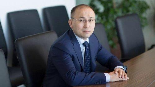 Абаев о митингах в Нур-Султане и Алматы: Это нормально
