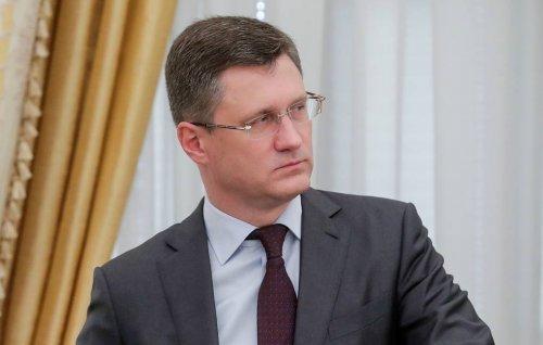 Россия готова возобновить поставки газа на Украину по цене ниже на 25%