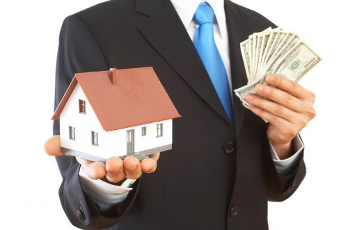 Миллионы готовы отдавать актюбинцы  аферистам за обещание купли квартиры и земли по госпрограмме