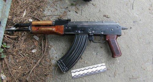 В Азербайджане произошла стрельба на рынке, есть погибшие