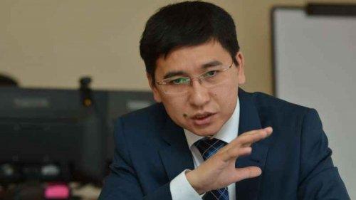 Глава МОН о коррупции: Проанализируем все лазейки