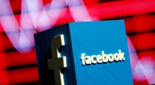 Facebook запустит цифровой кошелек для своей криптовалюты