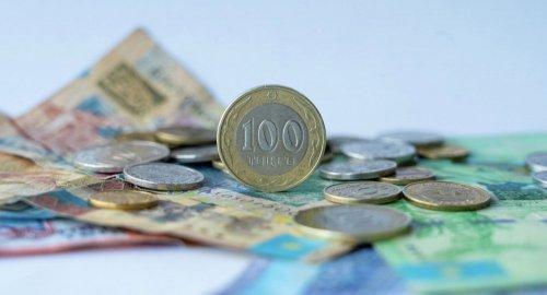 Миллионные зарплаты глав компаний в сфере ЖКХ возмутили депутата